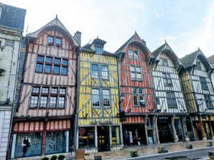 Kiki-à-Paris-architecture-Troyes