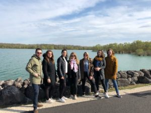 RPdigital-blogtrip-Aube en Champagne-slowtravel