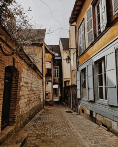 slow-travel-blog-Troyes