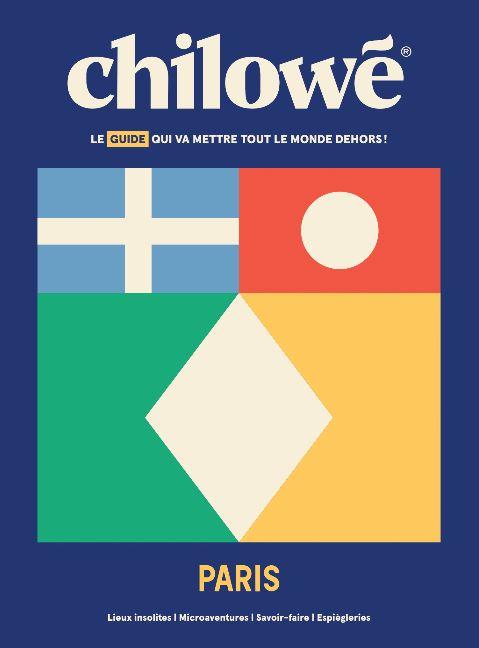 Chilowe-microaventures-nature-guide-paris