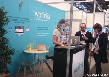 worldia-cp-top resa-iftm-2018-paris