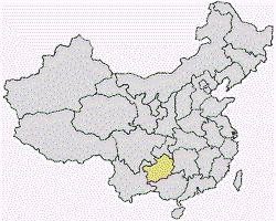 Plan-Guizhou-Facebook-RP Digital