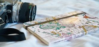 Lecture & Voyage : souvenirs de tour du monde