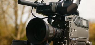 Le métier de vidéaste à l'ère post-covid19