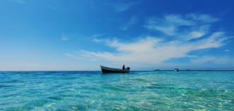 A voir au Cap-Vert : Top 6 sur l'île de Santiago