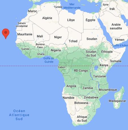 voyage-cap-vert-carte-afrique-rpdigital